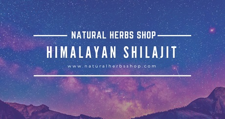 Natural-Herbs-Shop-logo-9-1