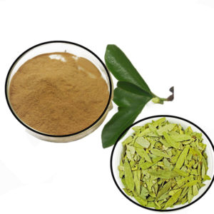 Organic Senna Leaves Fine Powder – 100% Natural – 50 g – سينا عضوي يترك مسحوق ناعم
