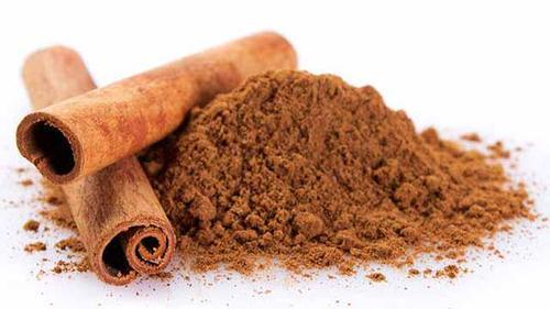 cinnamon-powder-1529486333-3997834