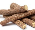 Health-benefits-of-Licorice-roots